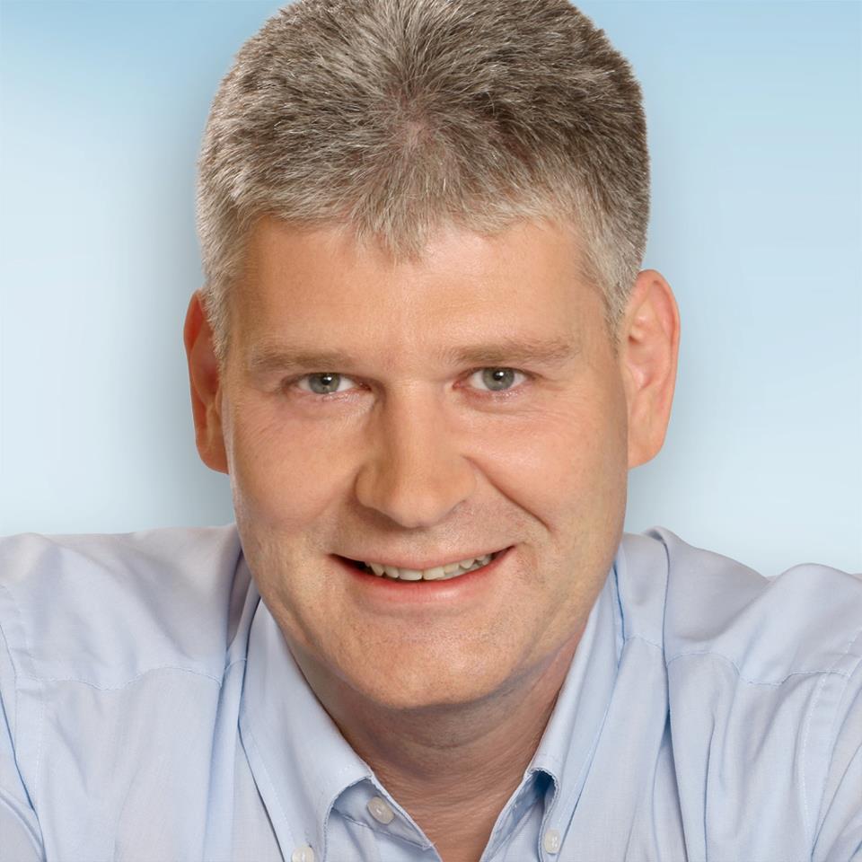 Leitner - Wieselburg Bürgermeister