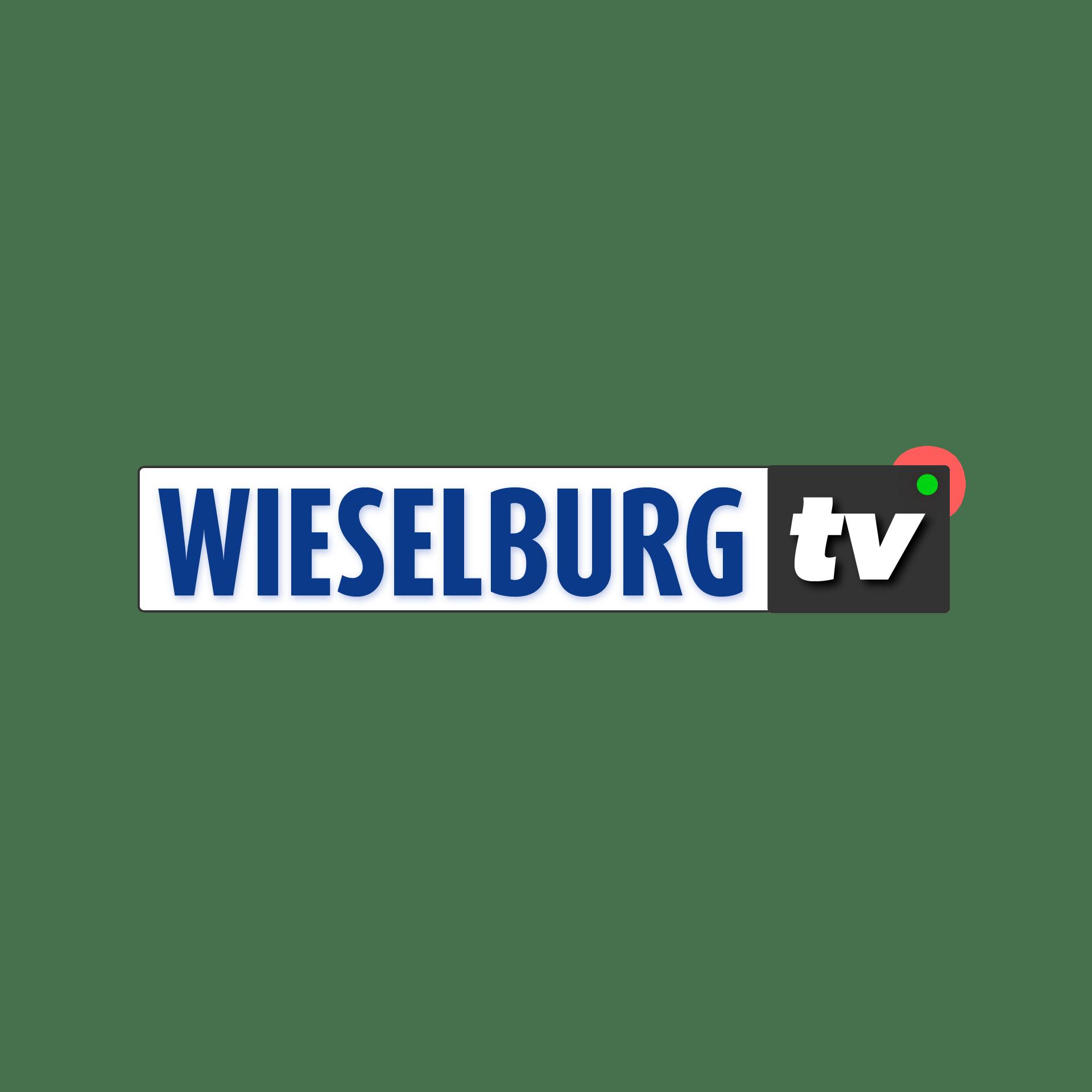 Wieselburg TV